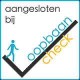 Loopbaan Check RPM