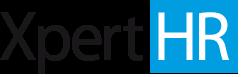 Xpert-HR-logo-zonder-achtergrond_zonder-ondertitel