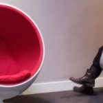 cropped-Lege-stoel.jpg