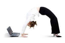 flexibele arbeid