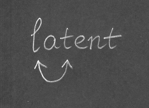latent_talent