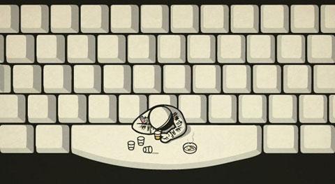spacebar_0