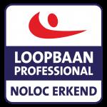 Online_Loopbaanprof_RGB