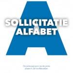 Sollicitatiealfabet